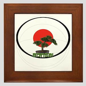 Karate Kid Bonsai Tree Wall Art Cafepress