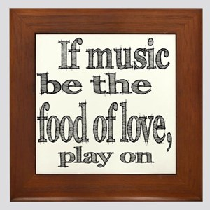 Musical Theatre Quotes Wall Art - CafePress