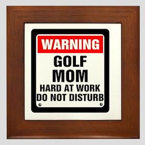 Funny Golf Phrases Wall Art - CafePress