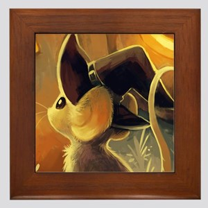 Transformice Wall Art - CafePress