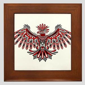 8bda06d41 Tattoo Black White Mandala Wall Art - CafePress