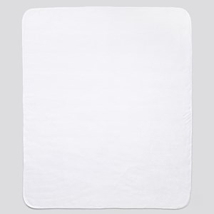 Funny Friends Quotes Sherpa Fleece Throw Blanket