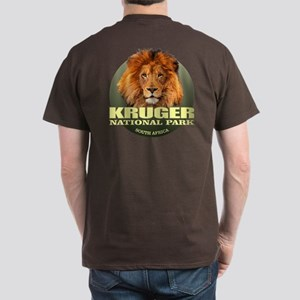 Kruger National Park Gifts - CafePress