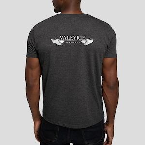 VWMAA Dark T-Shirt