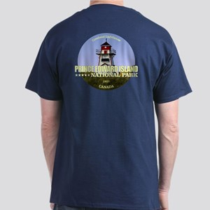 Pei Np Covehead Light T-Shirt
