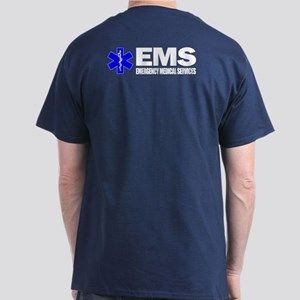 431add913 First Responder T-Shirts - CafePress