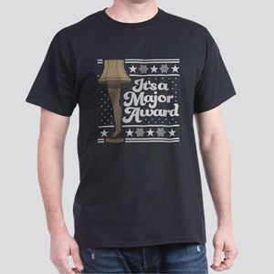 ACS Major Award Dark T-Shirt