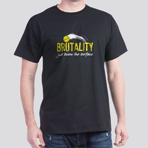 WP Brutality Dark T-Shirt