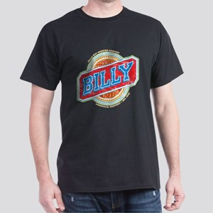 Billy Beer Light T-Shirt