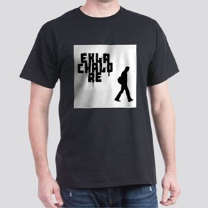 EKLA CHALO RE T-Shirt