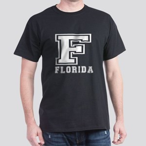 Florida State Designs Dark T-Shirt