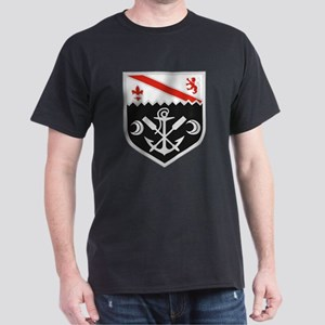 1st Engineer Combat Bn T-Shirt