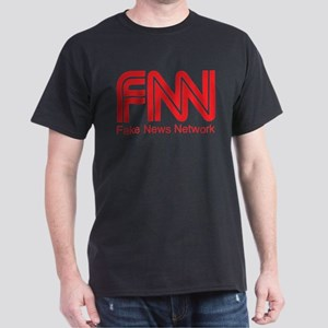 FNN Fake News Network T-Shirt