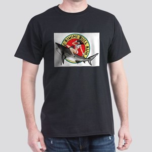 Bimini Bull Run T-Shirt