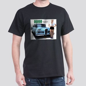 Test Drive an Edsel Today! T-Shirt
