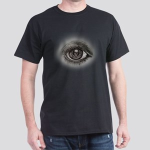Eye-d Dark T-Shirt