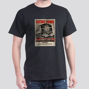 Vintage poster - New Haven Railroad T-Shirt