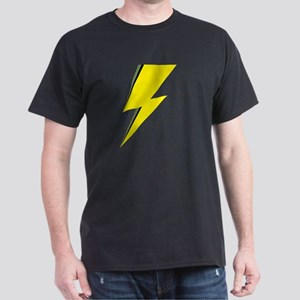 Lightning Bolt logo T-Shirt