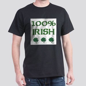 100% IRISH Light T-Shirt
