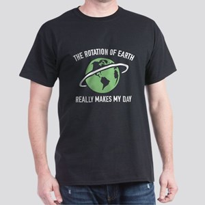 Space Puns Men's Clothing - CafePress