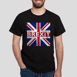 e3685e7ac Brexit T-Shirts - CafePress