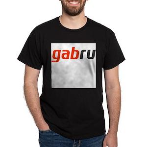 e16adfc6 Punjabi T-Shirts - CafePress