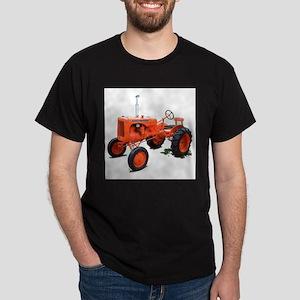Allis Chalmers T-Shirts - CafePress