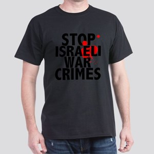 war_crimes T-Shirt