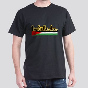 Men's T-Shirt (dark colors)