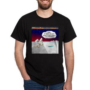f4791aa45 Funny Alaska T-Shirts - CafePress