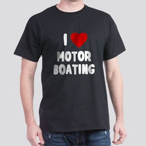 df1fefe5 Funny Motorboating T-Shirts - CafePress