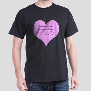 Hate My Sister In Law Gifts - CafePress