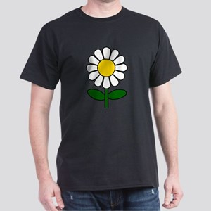 Daisy Flower T-Shirt