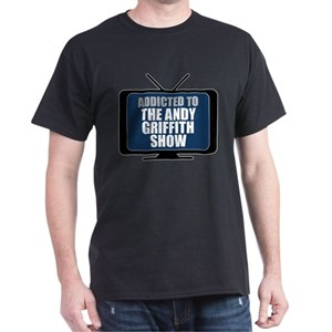 936e3ab3 The Andy Griffith Show TV Show T-Shirts - CafePress
