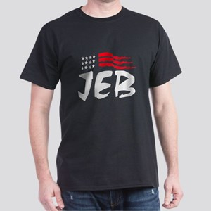 Jeb gifts T-Shirt