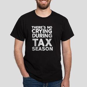 889c06978 Funny Accounting T-Shirts - CafePress