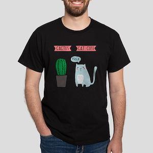 7156ca76 Cat Pun T-Shirts - CafePress