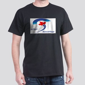 Royal Canadian Air Force Light T-Shirt