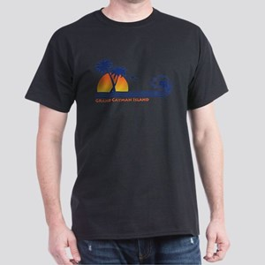 Grand Cayman Island T-Shirt