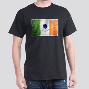Irishcop copy16 T-Shirt