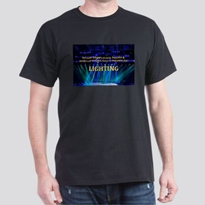 Stage Lighting T-Shirt