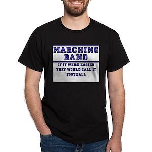 73ed2da3 School Pride T-Shirts - CafePress