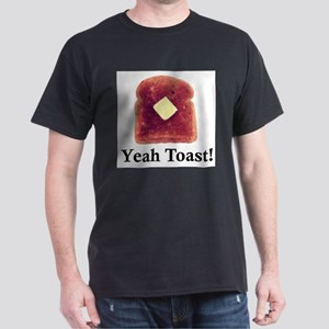 ToastShirtDesign T-Shirt