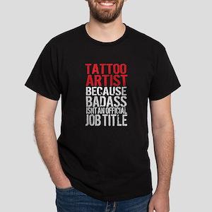 939f6630 Tattoo Artist Gifts - CafePress