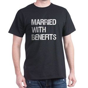0529eefb Wedding T-Shirts - CafePress
