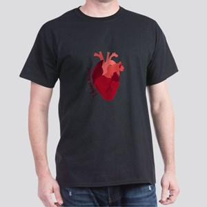 I Have Heart T-Shirt