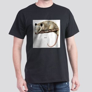 Nocturnal Animals T-Shirts - CafePress