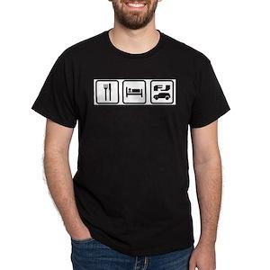 af0abf35 4x4 T-Shirts - CafePress