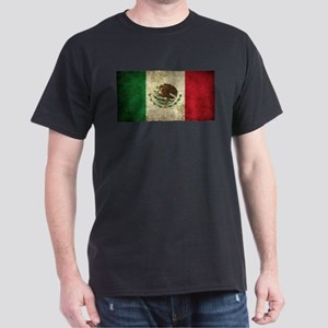 96caff751 Mexican Flag T-Shirts - CafePress