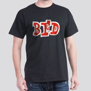 This Is Big F Ing Deal >> Big Fucking Deal Gifts Cafepress